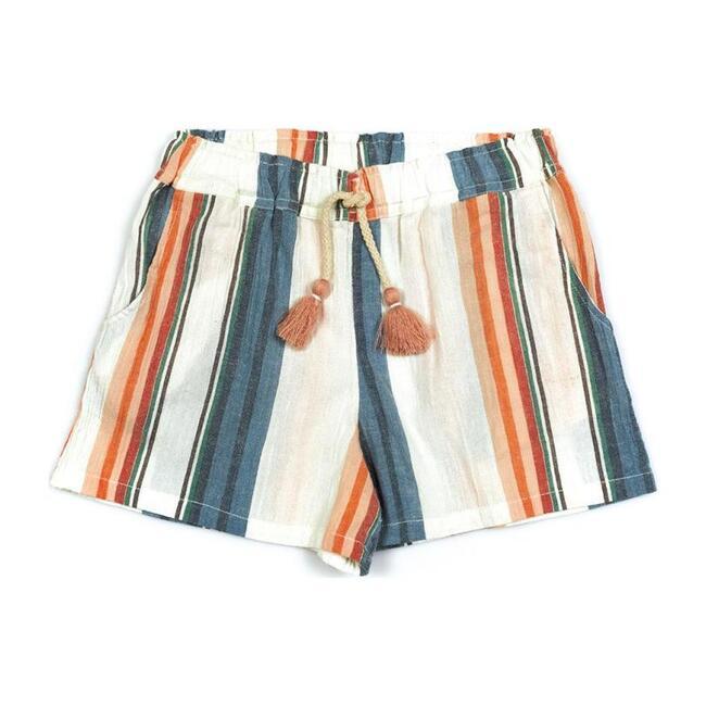 Hopis Shorts, Multi