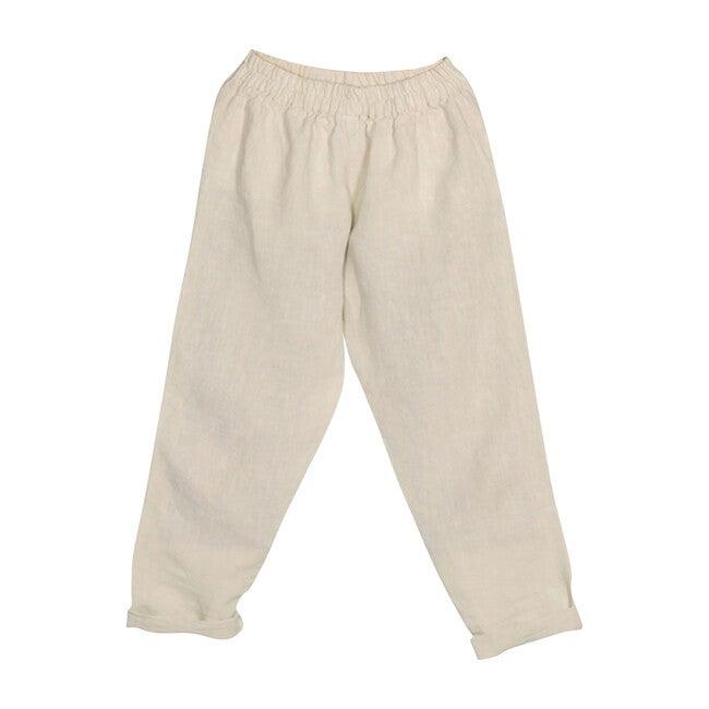 Pelayo Pants, Ice - Pants - 1