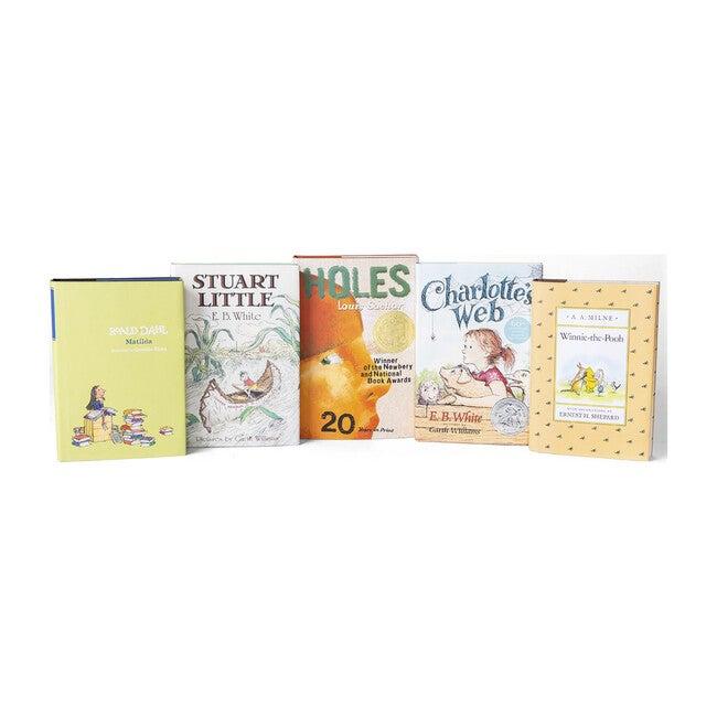 Read Me! Children's Classics