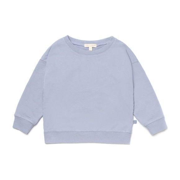 Sweatshirt, Ciel
