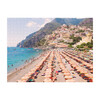 Gray Malin The Italy Double-Sided 500-Piece Puzzle - Puzzles - 1 - thumbnail