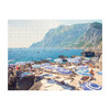 Gray Malin The Italy Double-Sided 500-Piece Puzzle - Puzzles - 2