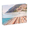 Gray Malin The Italy Double-Sided 500-Piece Puzzle - Puzzles - 3