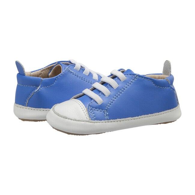 Eazy Jogger, Neon Blue