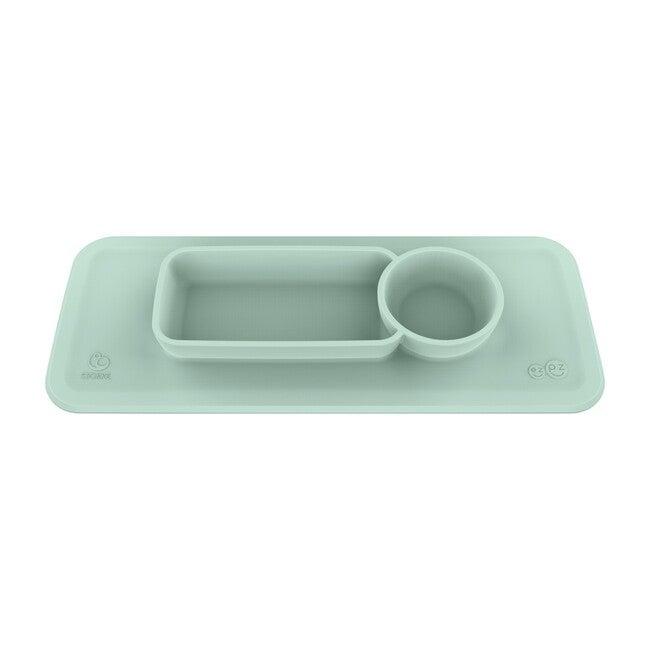 ezpz™ by Stokke™ Placemat  for Clikk™ Tray, Soft Mint