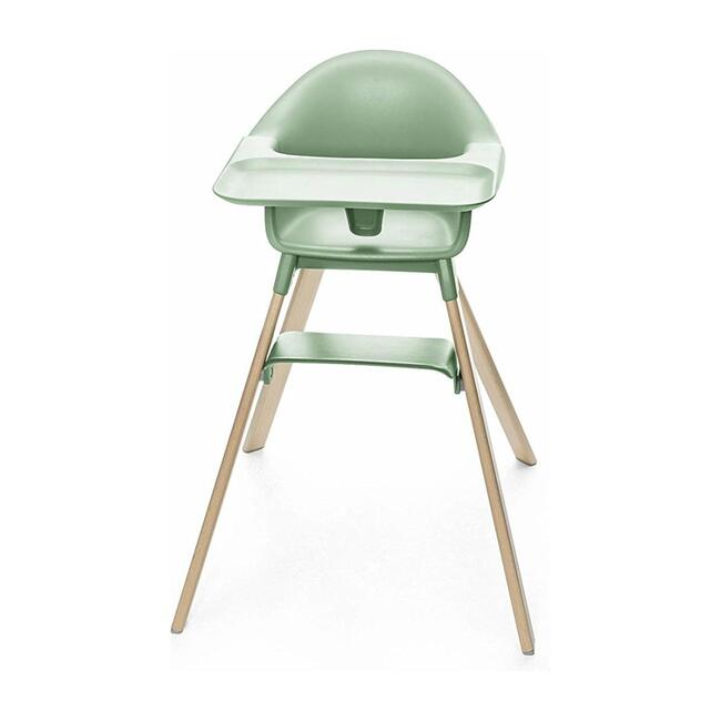 Stokke® Clikk™ High Chair, Clover Green