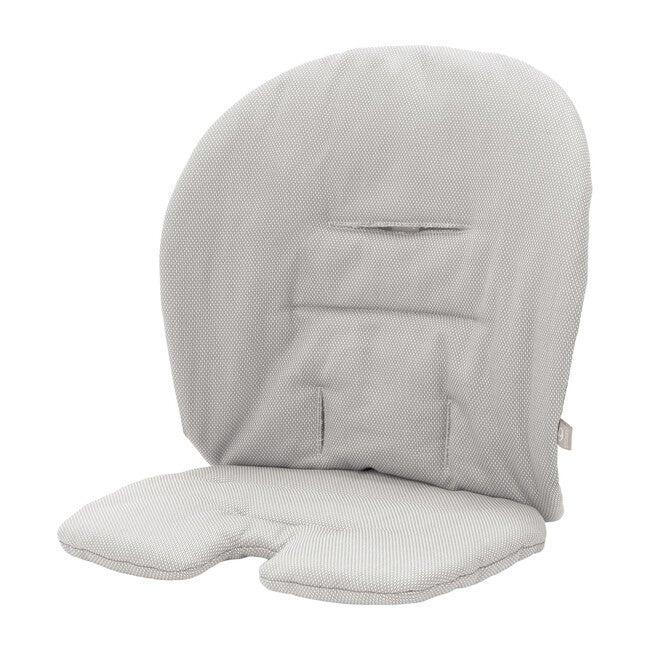 Stokke Steps™ Cushion, Timeless Grey