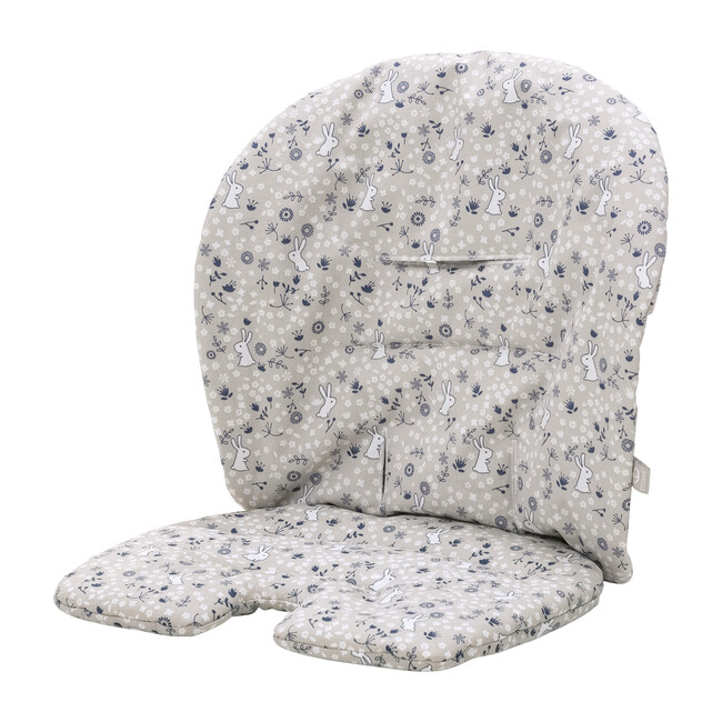 Stokke Steps™ Cushion, Garden Bunny