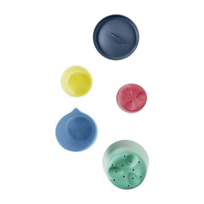 Flexi Bath® Toy Cups