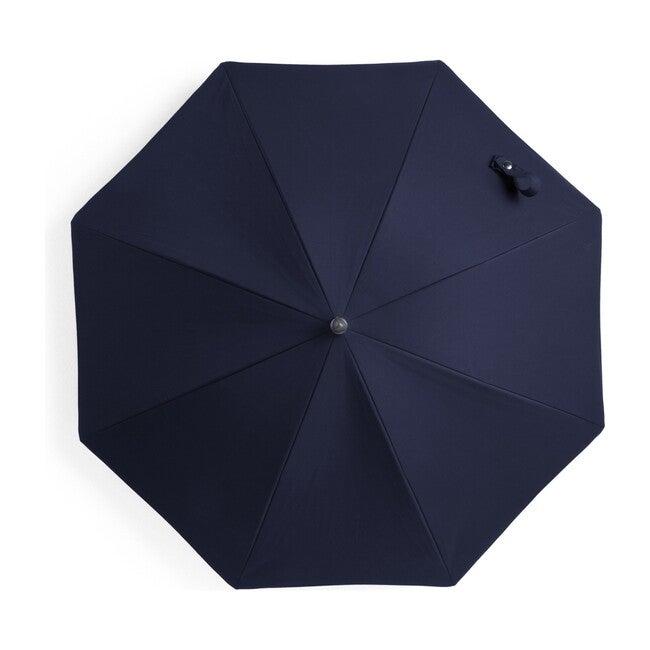 Stokke Stroller Parasol, Deep Blue