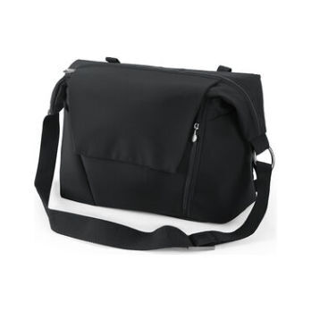 Stokke® Changing Bag, Black