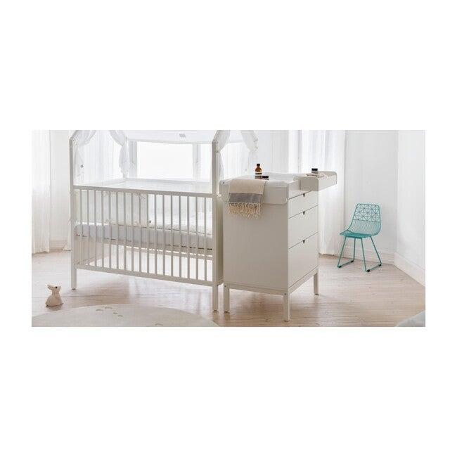 Stokke® Home™ Changer, White