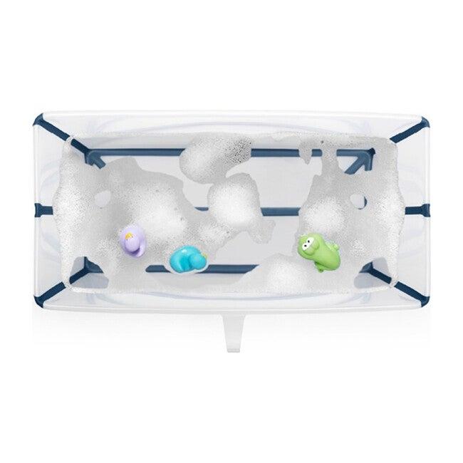 Flexi Bath® X-Large, Blue