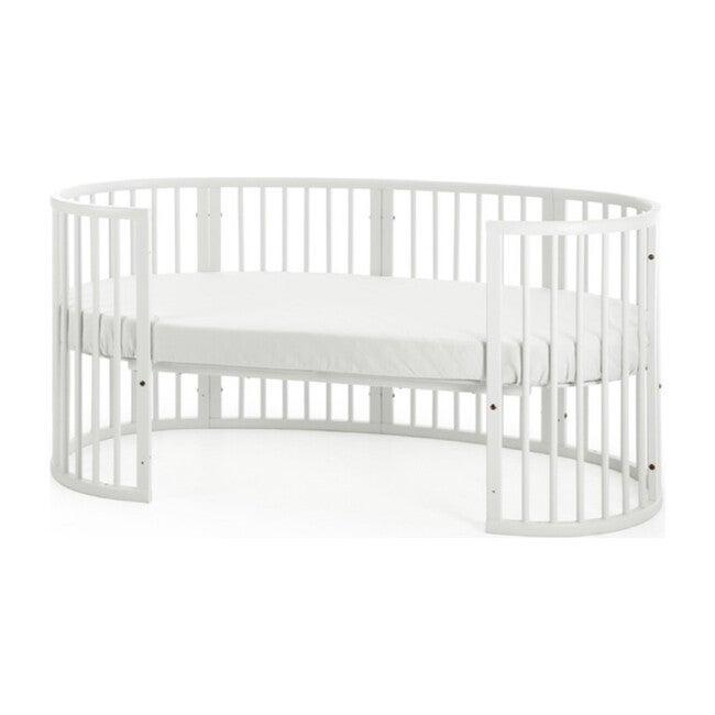 Stokke® Sleepi™ Junior Extension, White