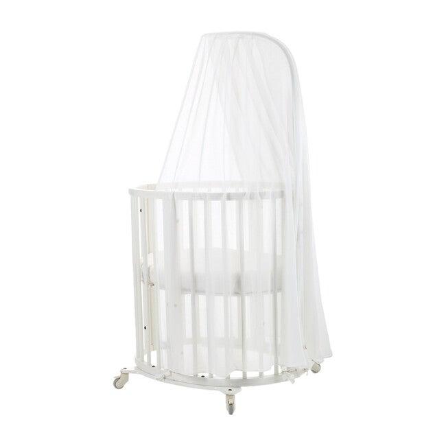 Sleepi™ Canopy