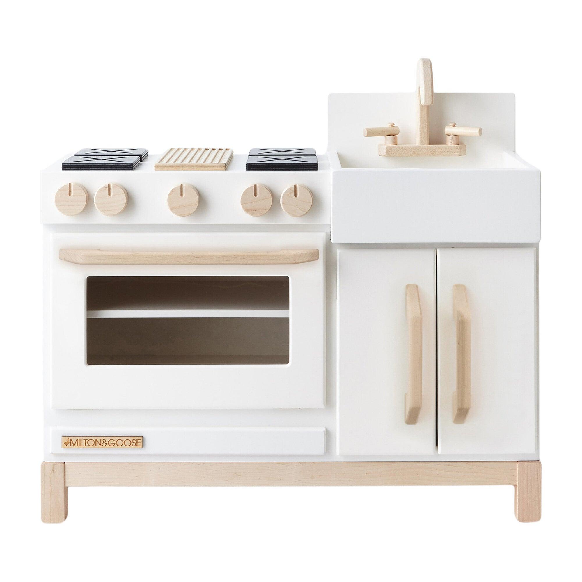 Essential Play Kitchen