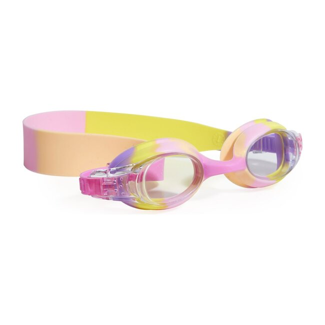 New Girl Itzy Goggles, Lemon Custard