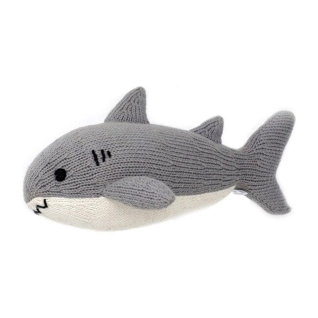 Shark Plush - Plush - 1