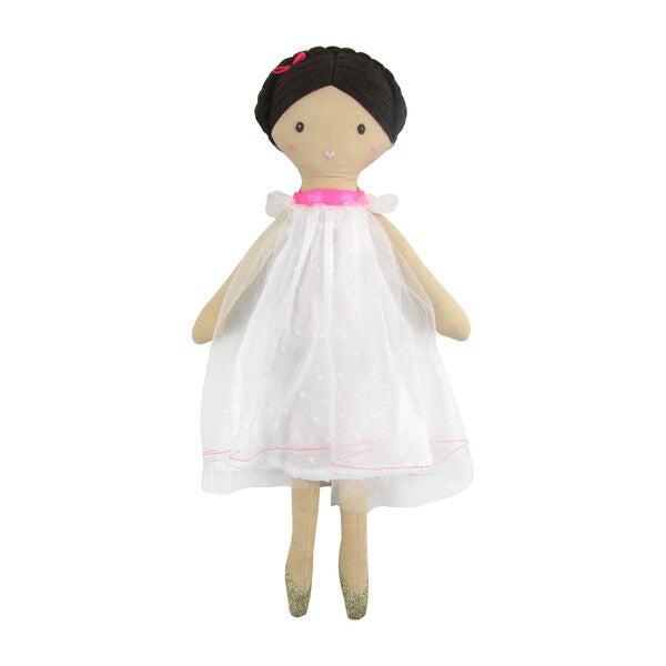 Nina Doll