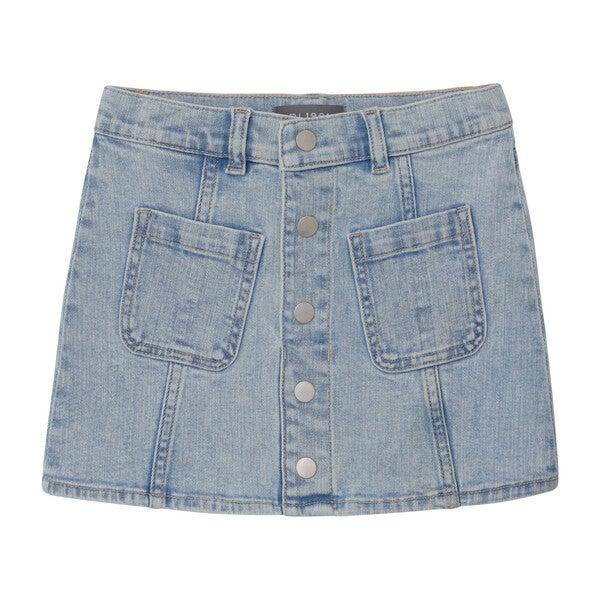Jenny Toddler Skirt, Radcliffe
