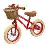 First Go! Scoot Bike, Red - Bikes - 2