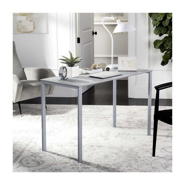 Dalit Desk, Grey