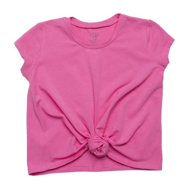 Rebecca Tee, Hot Pink