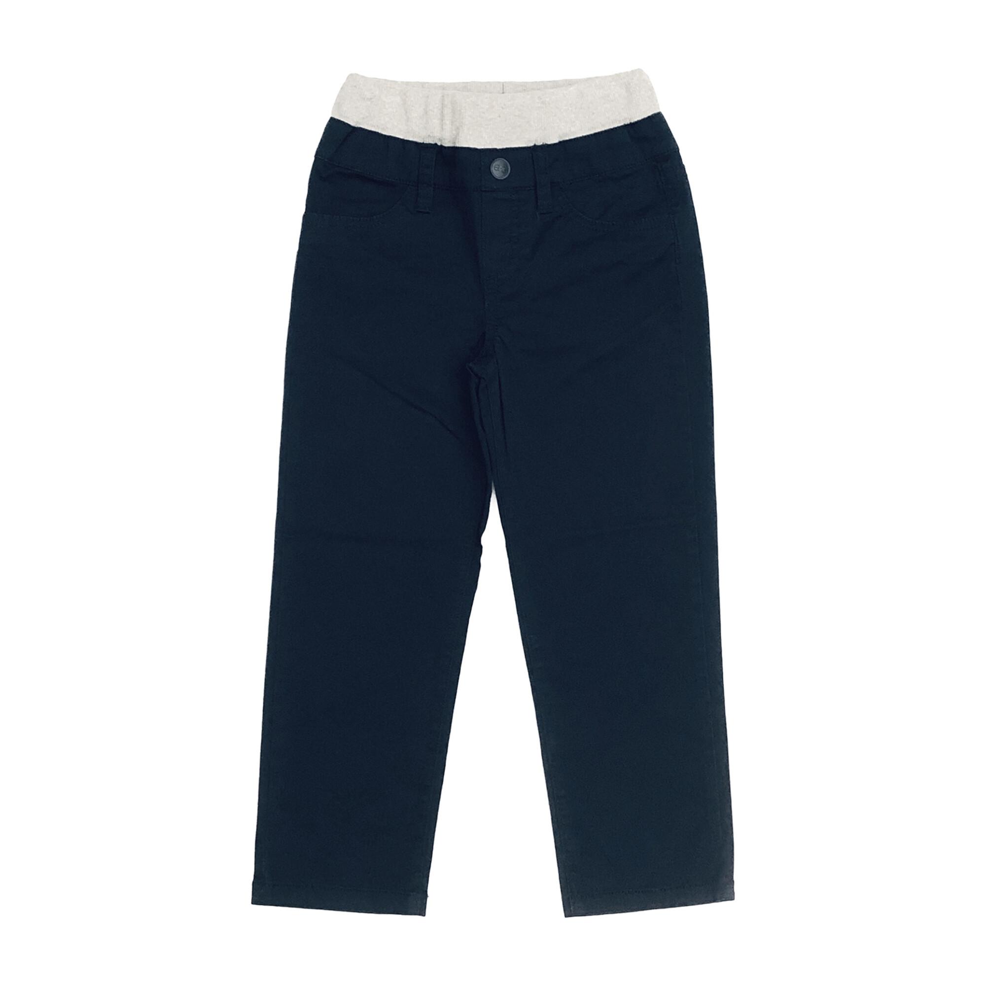 The Perfect Pant, Navy