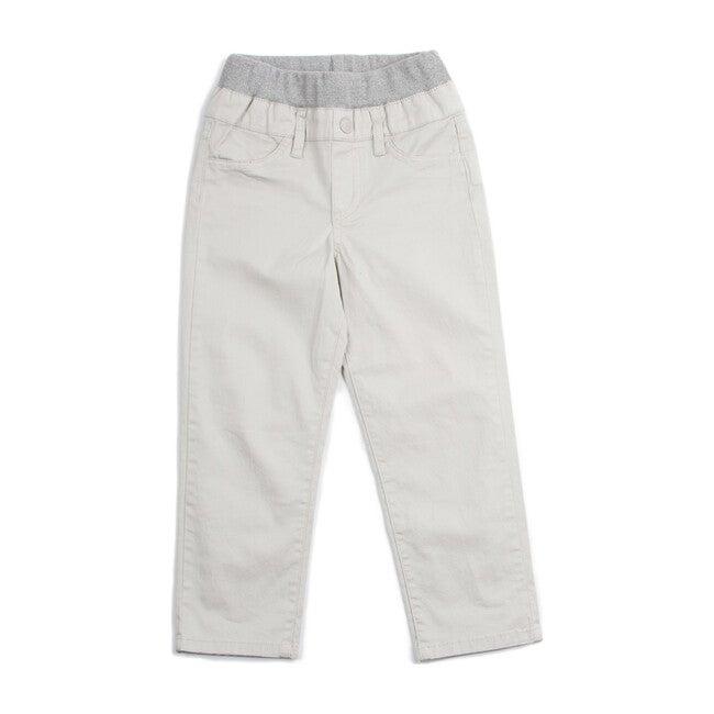 The Perfect Pant, Khaki