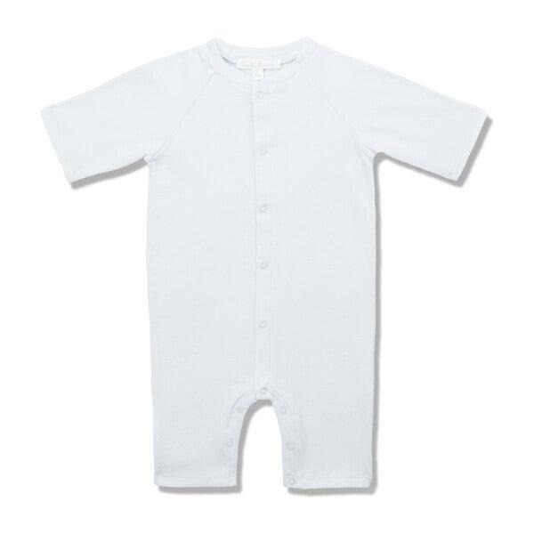 Summer Angel Wing Gift Set, White