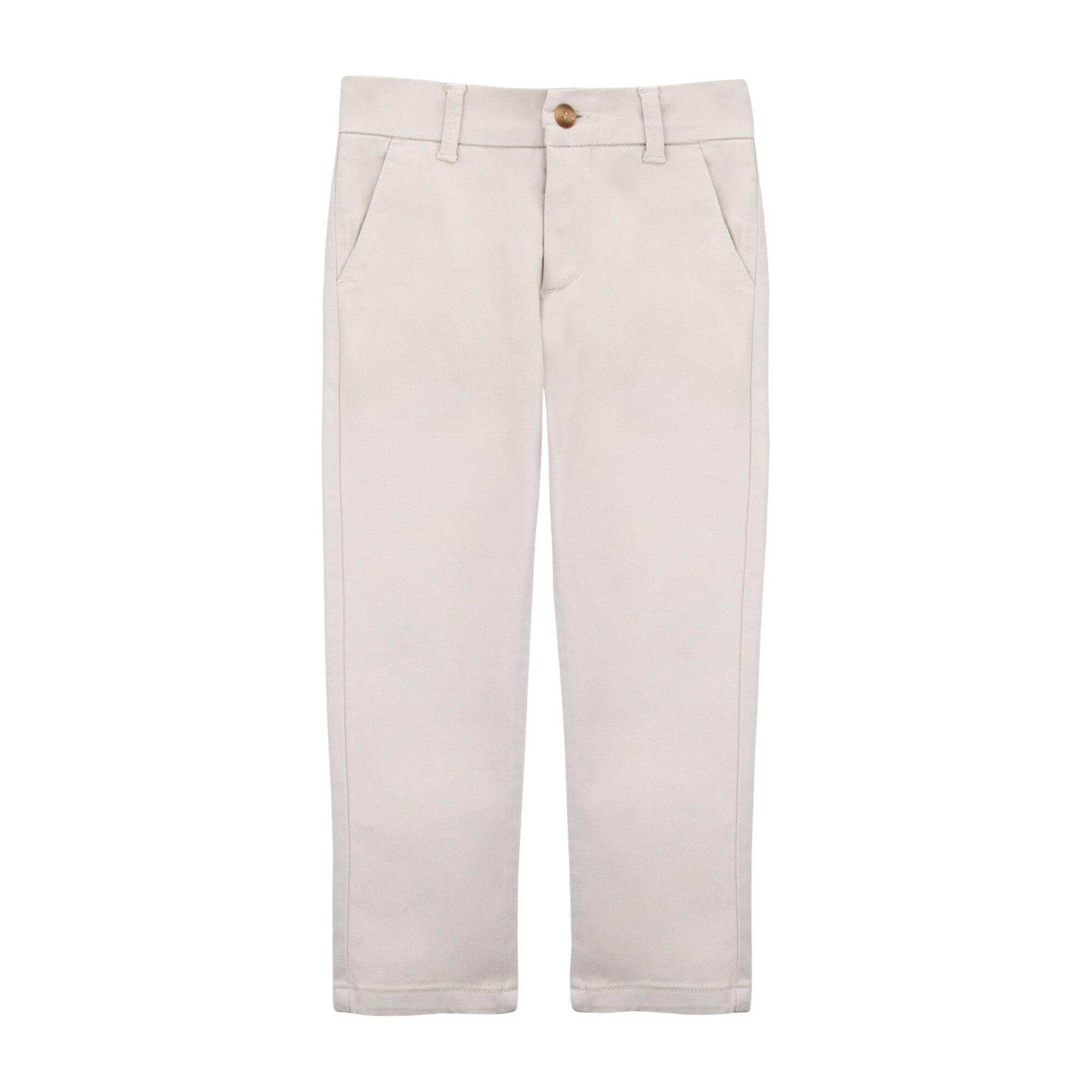 Party Trousers, Sand