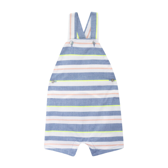 Sailor All In One, Stripes