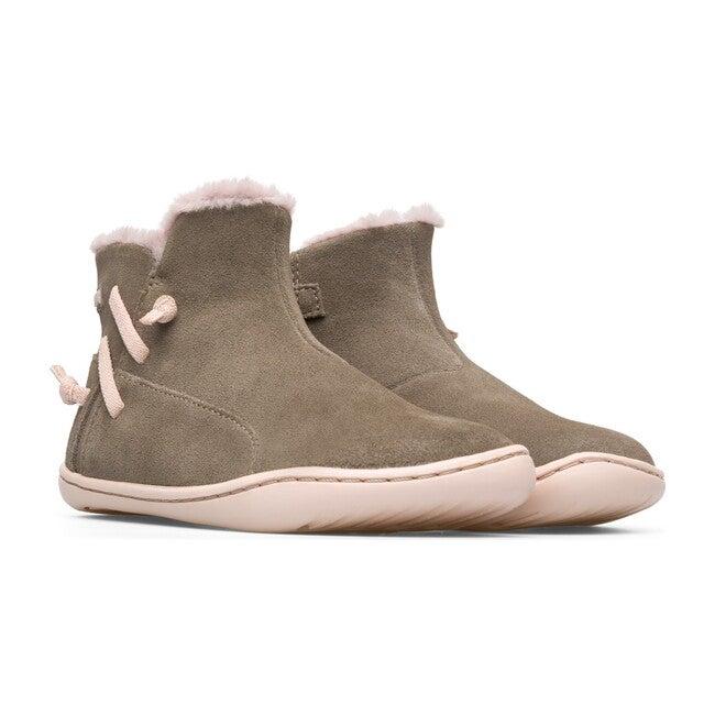 Peu Boots, Green