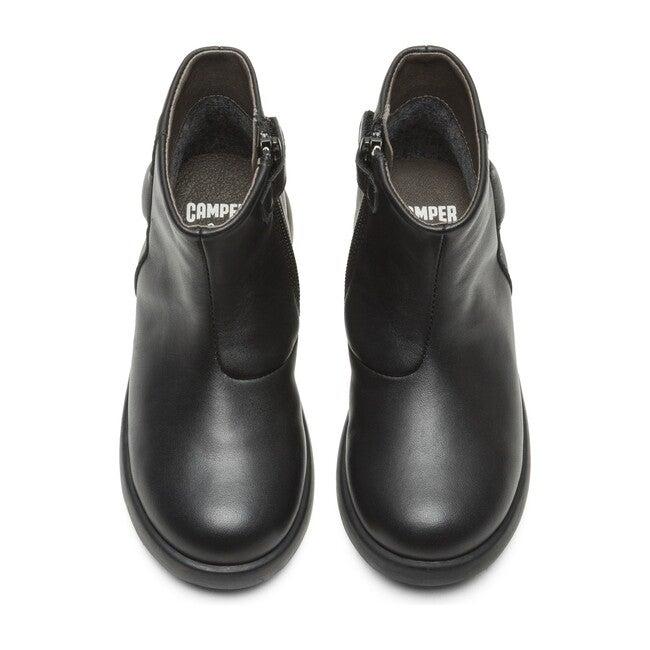 Duet Boots, Black