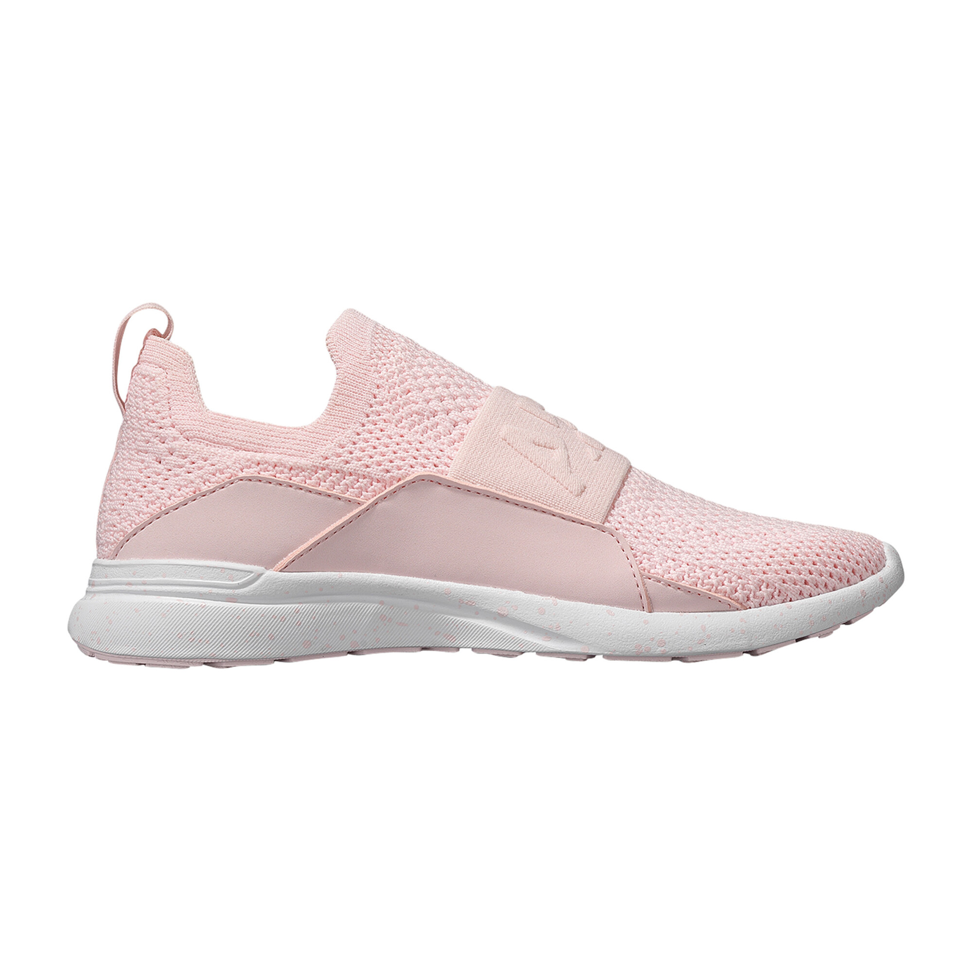 *Exclusive* Youth TechLoom Bliss Sneaker, Peony