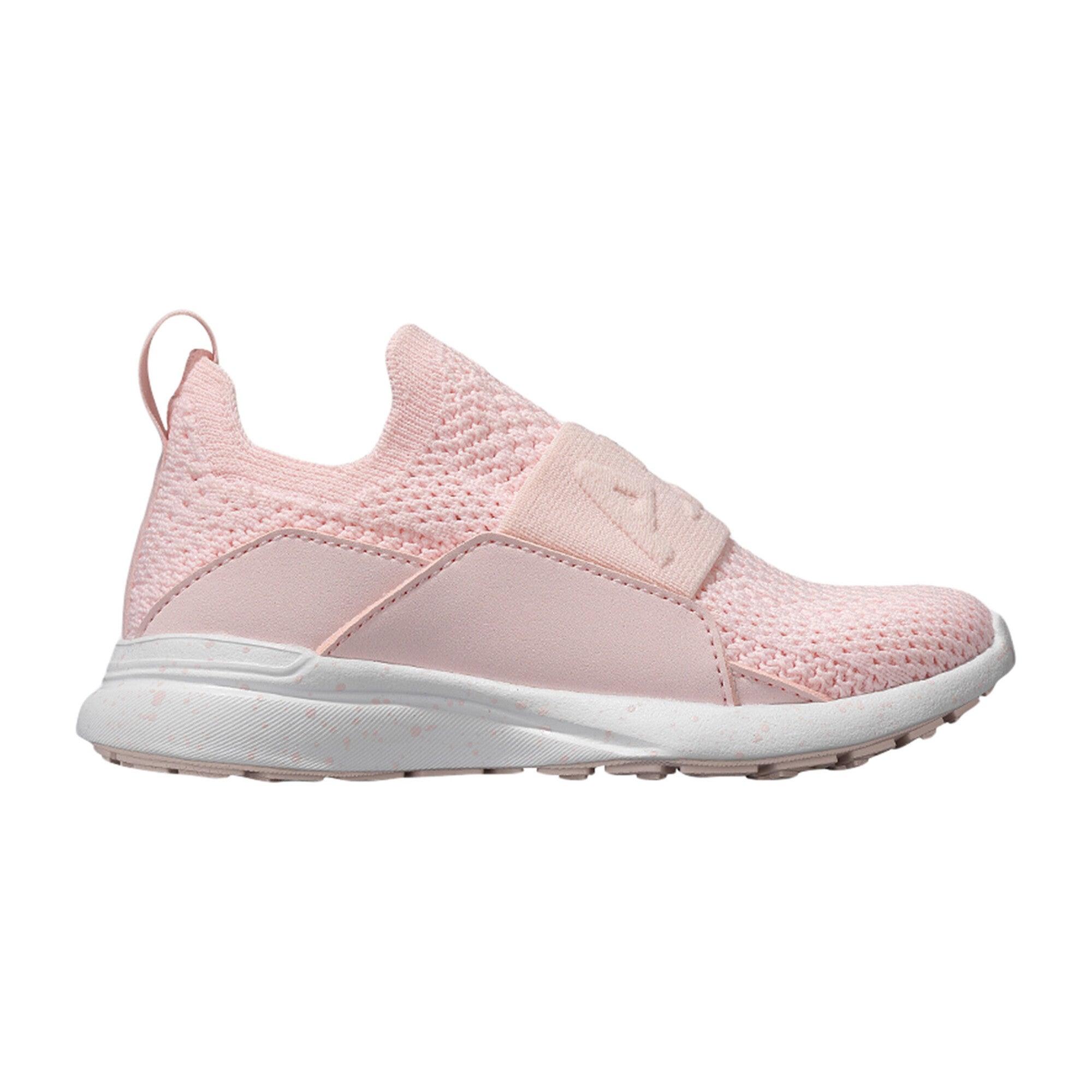 *Exclusive* Kid's TechLoom Bliss Sneaker, Peony