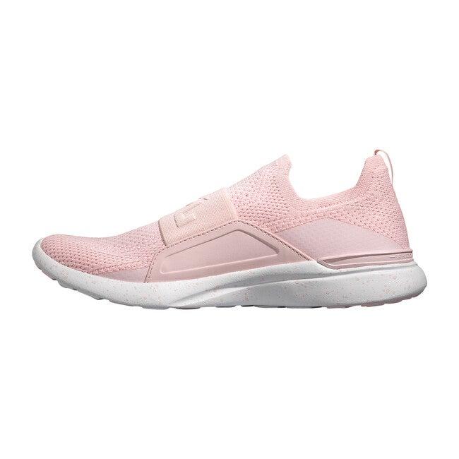 *Exclusive* Women's TechLoom Bliss Sneaker, Peony