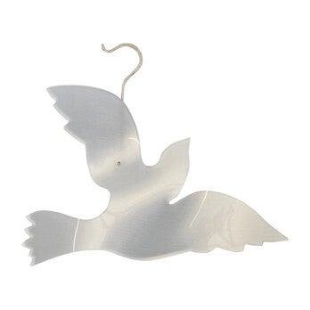 Acryllic Dove