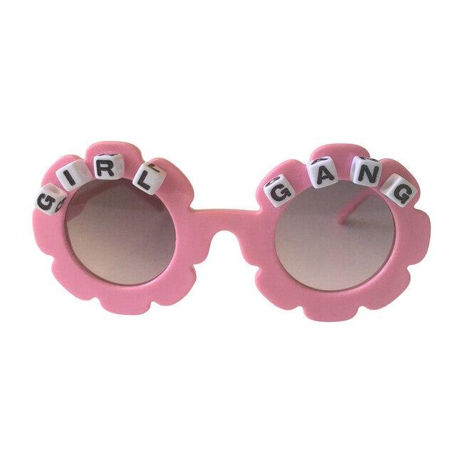 """""""Girl Gang"""" Sunglasses"""
