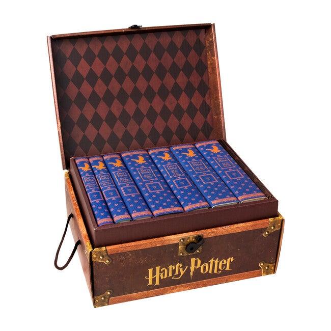 Harry Potter Ravenclaw Set