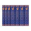 Harry Potter Ravenclaw Set - Books - 2