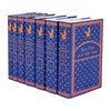 Harry Potter Ravenclaw Set - Books - 3