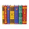 Harry Potter Mashup Set - Books - 2