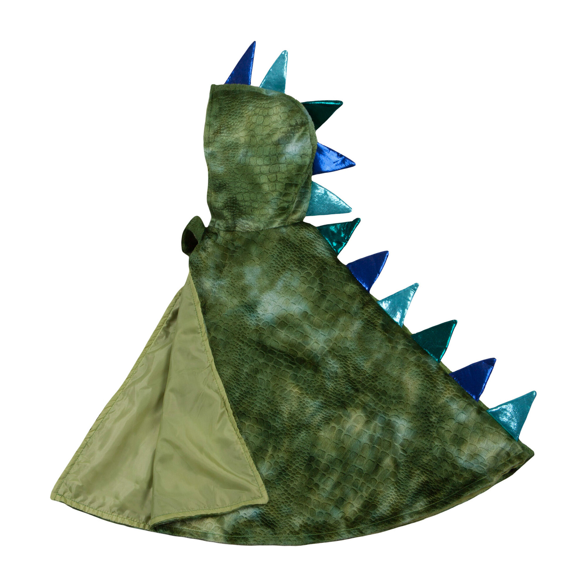 Baby Dragon Cape