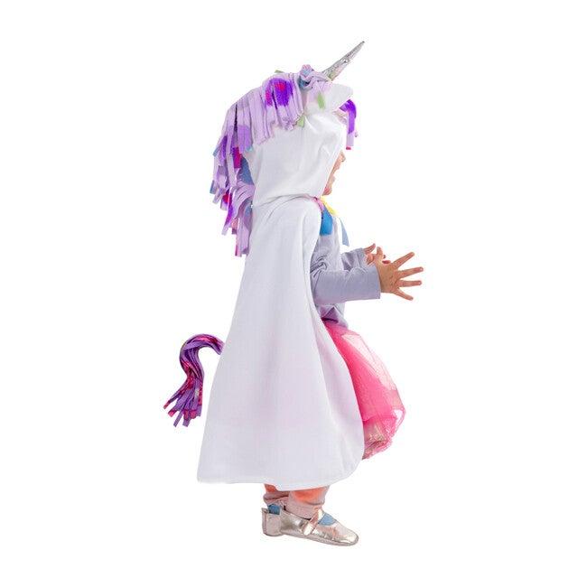 Baby Unicorn Cape - Costumes - 0