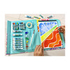 Mash Up Art Pack, Batik Fx - Arts & Crafts - 3