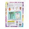 Mash Up Art Pack, Batik Fx - Arts & Crafts - 5