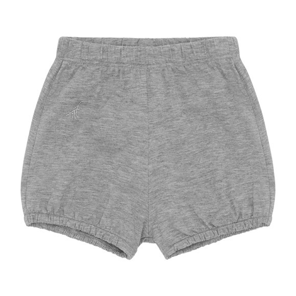 Seacell Bloomers, Melange Grey