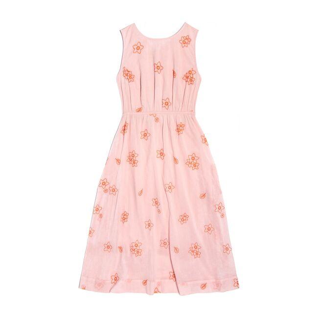 *Exclusive* Womens Chloe Dress, Jasmine - Dresses - 1