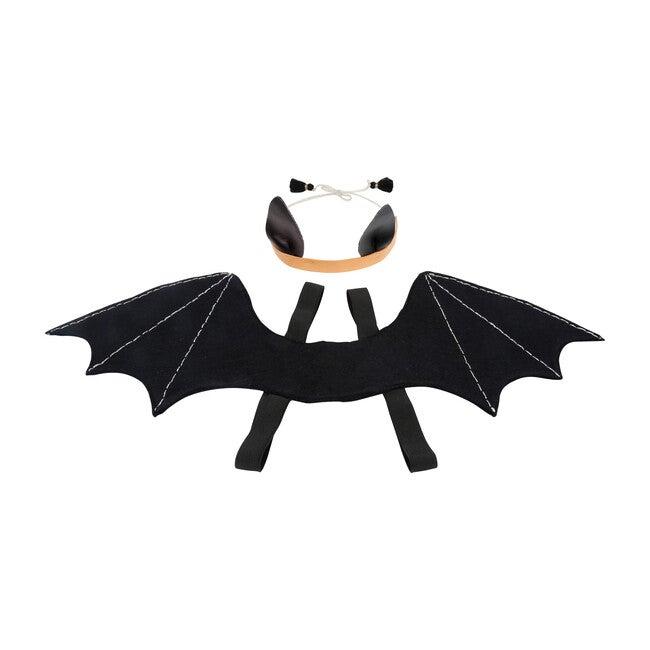 Bat Dress Up Kit